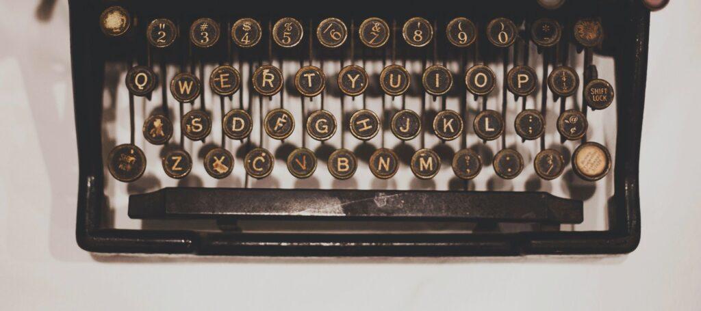 NP Kommunikation skriver professionelle tekster til din virksomhed