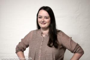 Profilbillede af Nanna Pedersen